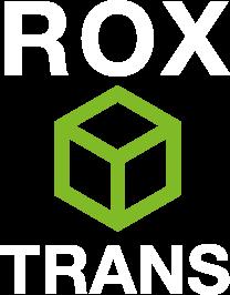 Roxtrans